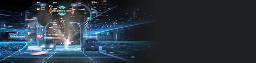 AEye深入研发iDAR传感器 可识别范围更广