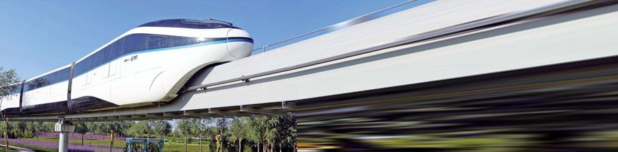 比亚迪获6.89亿美元大单 拿下巴西跨海云轨项目