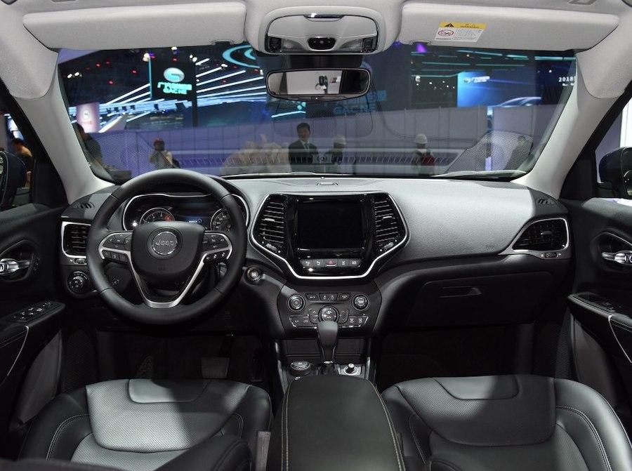 小鹏G3领衔 12月上市重点新车一览