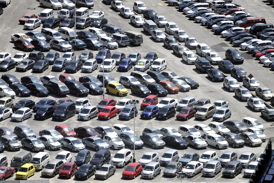 EV晚知道  十部委联合发文促进汽车消费