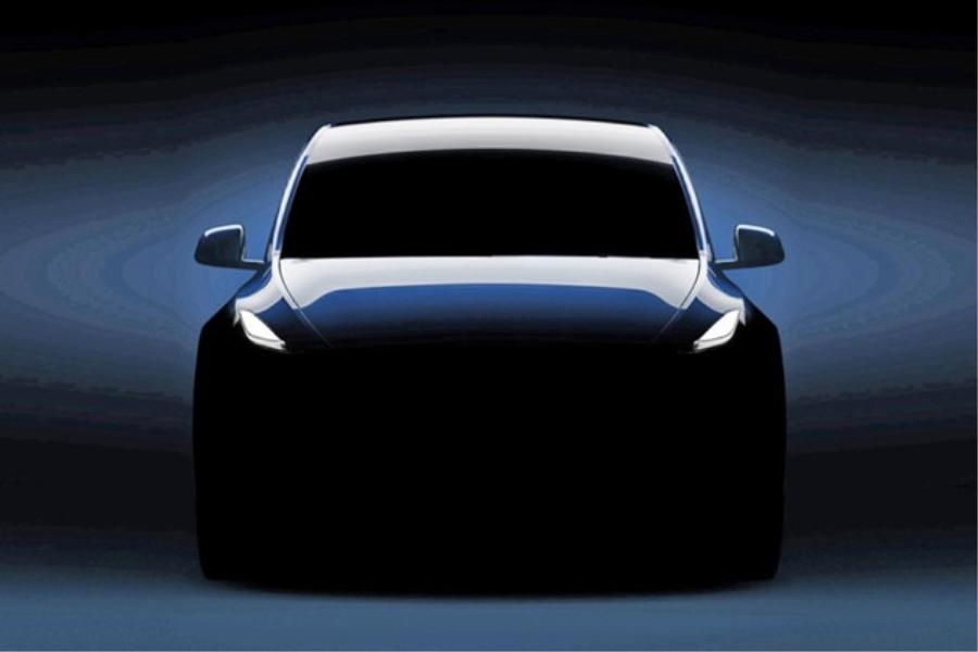 EV晚知道 |广汽丰田雷凌双擎E+正式上市
