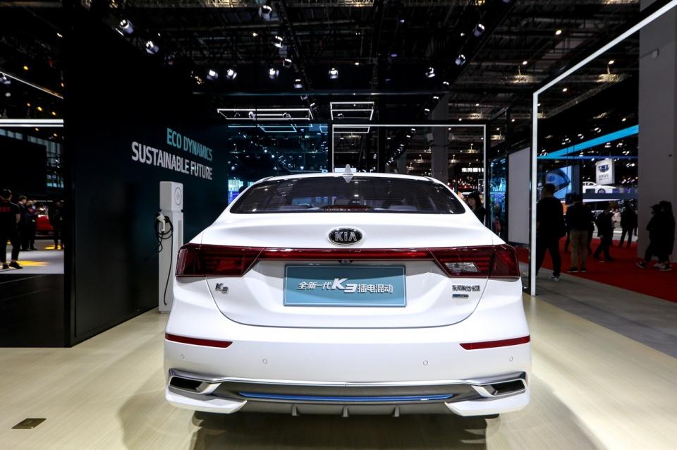 比亚迪宋Pro DM领衔 7月上市新能源车一览