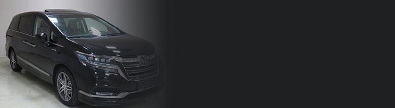 搭2.0L i-MMD混动系统 艾力绅混动9月上市