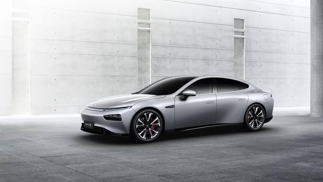 EV晚知道 | 比亚迪2019年销量45.1万辆