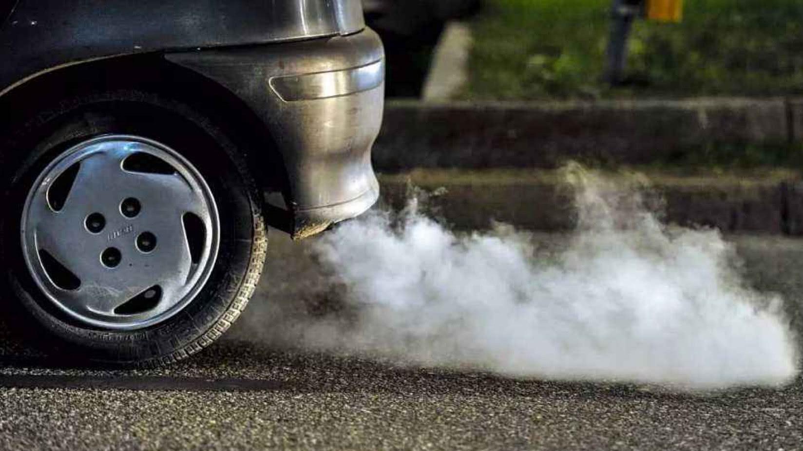 EV晚知道   2019年全球新能源车销量排行出炉