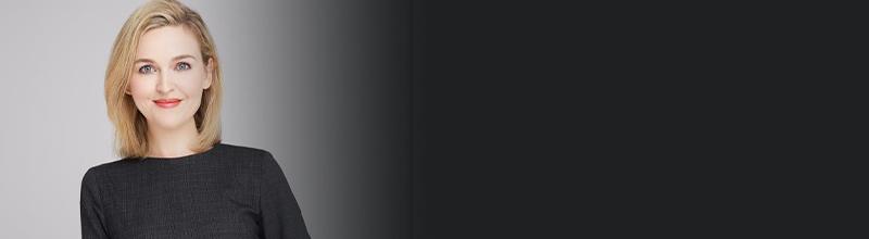 前布加迪顶级设计师加盟高合HiPhi多维感官设计中心