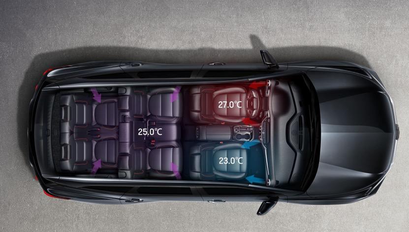 """原来, 真正新中产人群""""30万大7座SUV价值首选"""",是它!"""