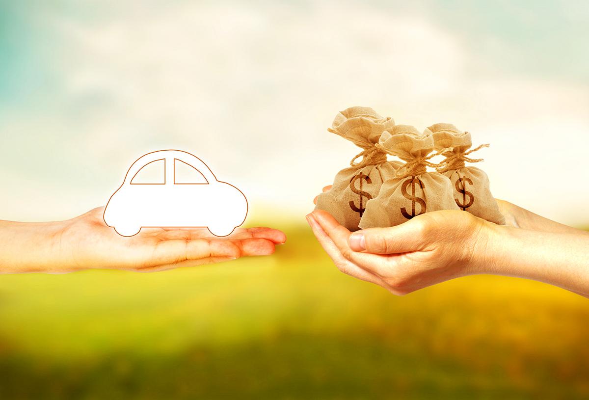 對話丨愛馳董事長付強:汽車產業正在從解構走向重構