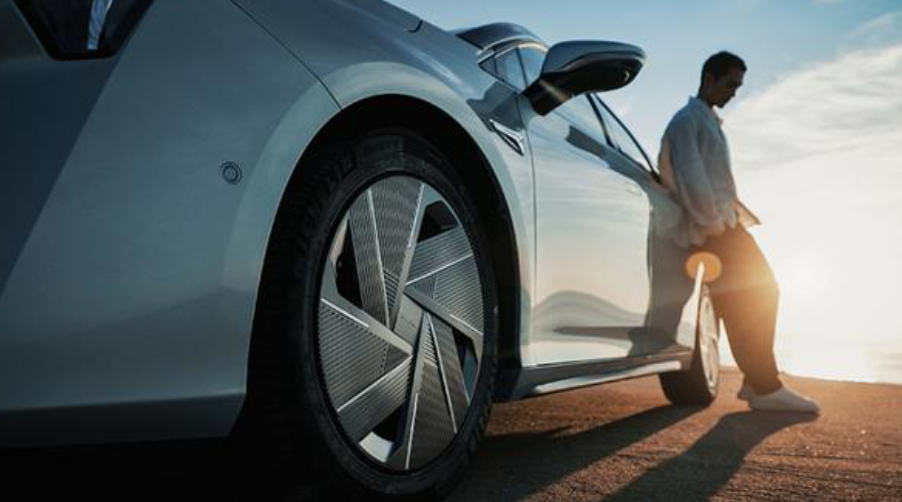 廣汽埃安銷量破萬 同比增長154%