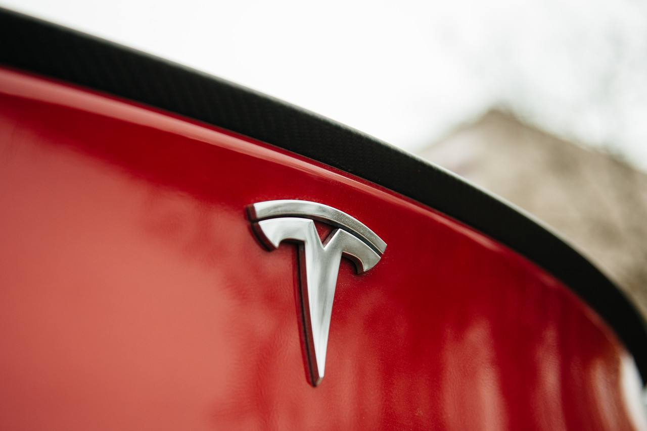 乘用車增長主力 /銷量達24.9萬輛 乘聯會發布8月新能源汽車銷量