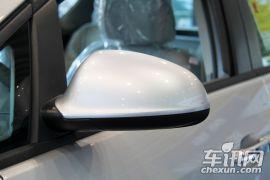 通用别克-英朗-GT 1.8L 自动时尚真皮版