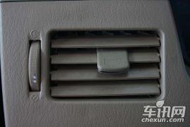 奇瑞汽车-旗云3-1.5L 手动华贵型