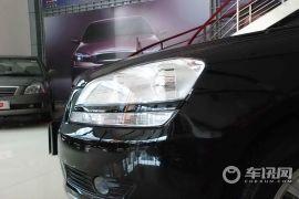 奇瑞汽车-瑞麒G6-2.0TCI 自动旗舰型
