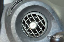 奇瑞汽车-瑞麒M1-1.0MT 智尊型