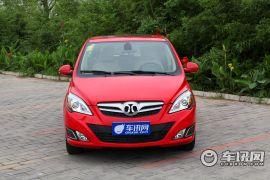 北京汽车-北京汽车E系列-1.5L乐尚自动版
