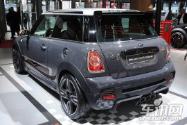 MINI-MINI John Cooper Works GP