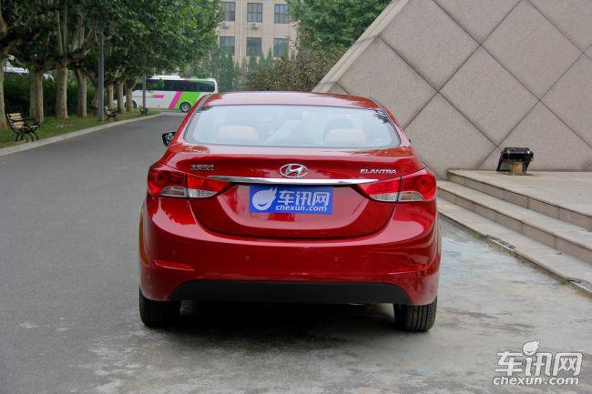 秦皇岛市瑞通佰盛朗动汽车最高优惠1.8万元