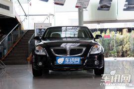 华晨中华-中华尊驰-1.8T MT豪华型