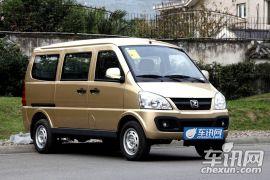 众泰汽车-众泰V10-1.2L舒适型