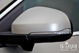 沃尔沃-沃尔沃S60-2.0T T5 智尊版