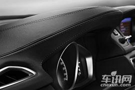 2014款海外版沃尔沃S80