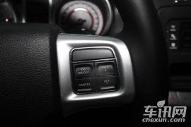 菲亚特-菲跃-2.4L 豪华型