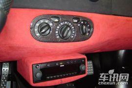 法拉利-法拉利F360(进口)