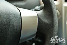 长城汽车-长城M4-1.5L 两驱舒适型