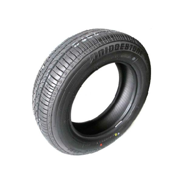 普利司通 轮胎 175/65 r14 82t b391(千里马)