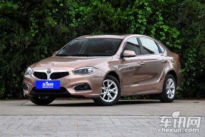 中华H530