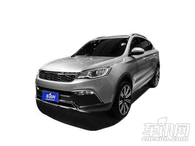 【猎豹cs10|changfeng-cs10】报价