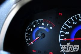 四川汽车-野马F12-1.5L 手动