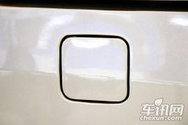 四川汽车-野马M302 基本型