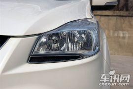 长安福特-翼虎-2.0L GTDi 四驱精英型  ¥25.28