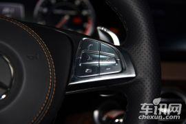 奔驰AMG-奔驰S级AMG-S 63 L AMG 4MATIC  ¥253.8
