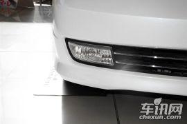 东风本田-艾力绅-2.4L VTI-S尊贵版  ¥29.98