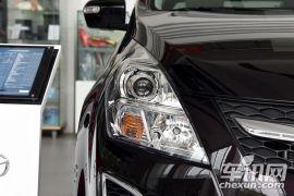 一汽马自达-马自达8-2.5L 至尊版  ¥24.98