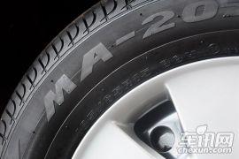 启辰-启辰R50-1.6L 手动精彩版