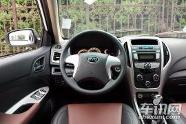 比亚迪-比亚迪F3-节能版 1.5L 手动舒适型