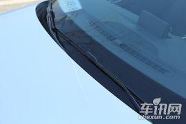奥迪-奥迪A1-30 TFSI Sportback S Line运动版