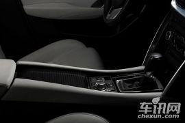 一汽马自达-CX-4