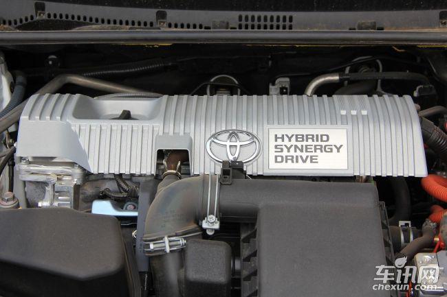 2l涡轮增压发动机,其最大输出功率为116马力,峰值扭矩185牛·米,相比