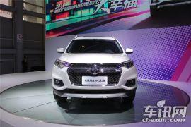 郑州日产-东风风度MX5