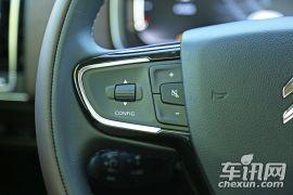 东风雪铁龙-雪铁龙C6-350THP 豪华型  ¥20.19