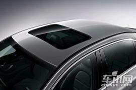北京奔驰-奔驰C级-C 200 L 运动型