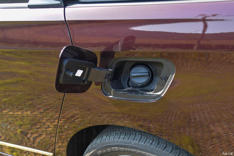泰和顺达汽车销售别克GL8最高优惠活动中
