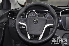 上汽集团-锐腾-1.5TGI TST精英版