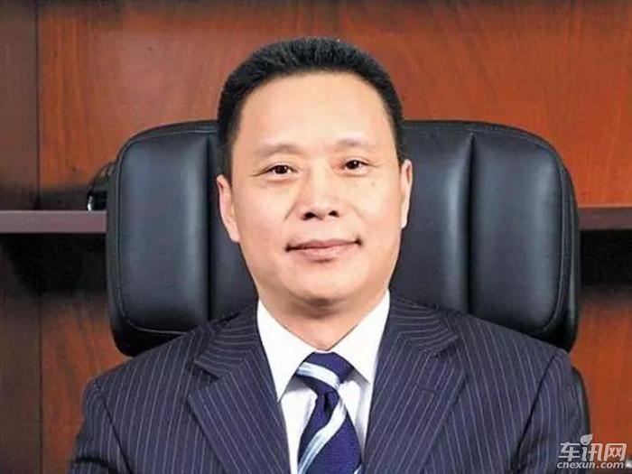 东风启辰汽车公司成立 启辰品牌宣告独立