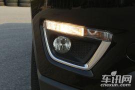 广汽菲克-指南者-200T 自动臻享版
