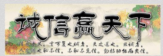 丰田凯美瑞降价促销最新报价全国落户